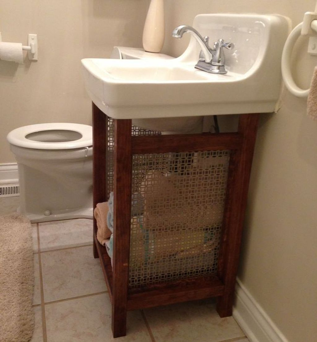 40 Finest Storage Places Ideas For Tiny Bathroom Bathroom Sink Storage Under Bathroom Sinks Wall Mounted Bathroom Sinks