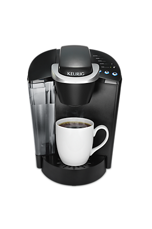 For Making Quick Cups Of Coffee Hot Chocolate And Tea Keurig