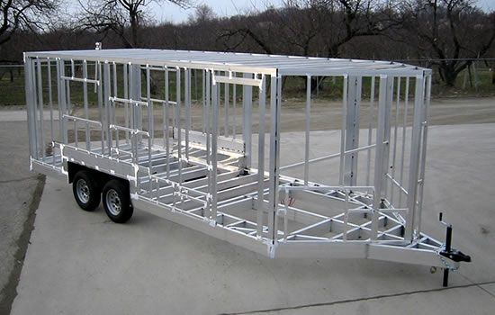 af51ba4c271df9291f64b04d2b9c0cc4 A Frame House Plans In Container on container hotels, container trailers for moving, container cabins, container garages, container tippers, patio home 2 bedroom plans, container remodeling, container software, container architecture, prefabricated building plans, isbu home plans, diy home plans, container condos, designing home plans, container gardening, steel building plans, container home, container business, container box houses, container management,