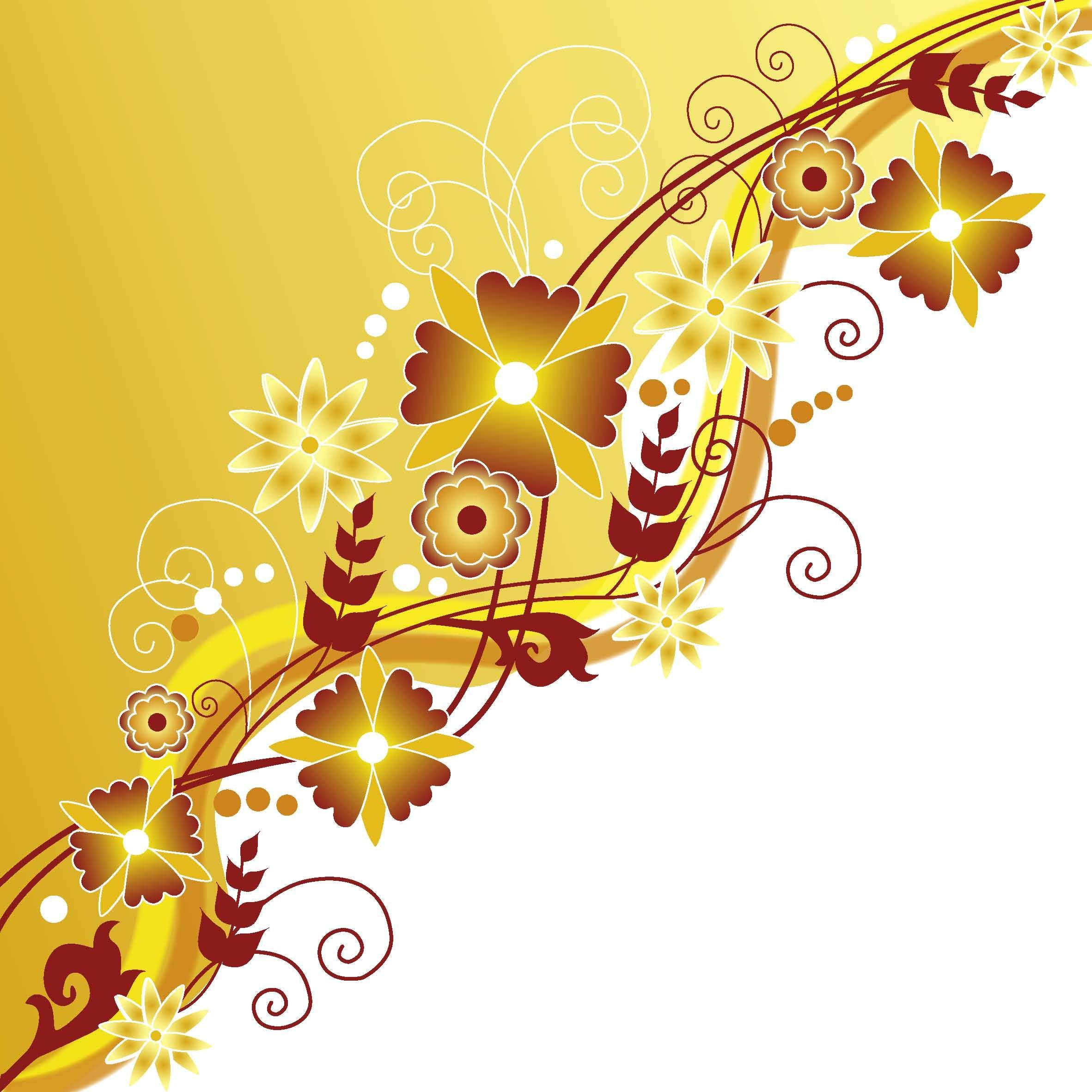 Vector Artwork Is Ideal For A Number Of Situations And With Software Readily Available And Far