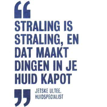 quote_Spits_29maart2010