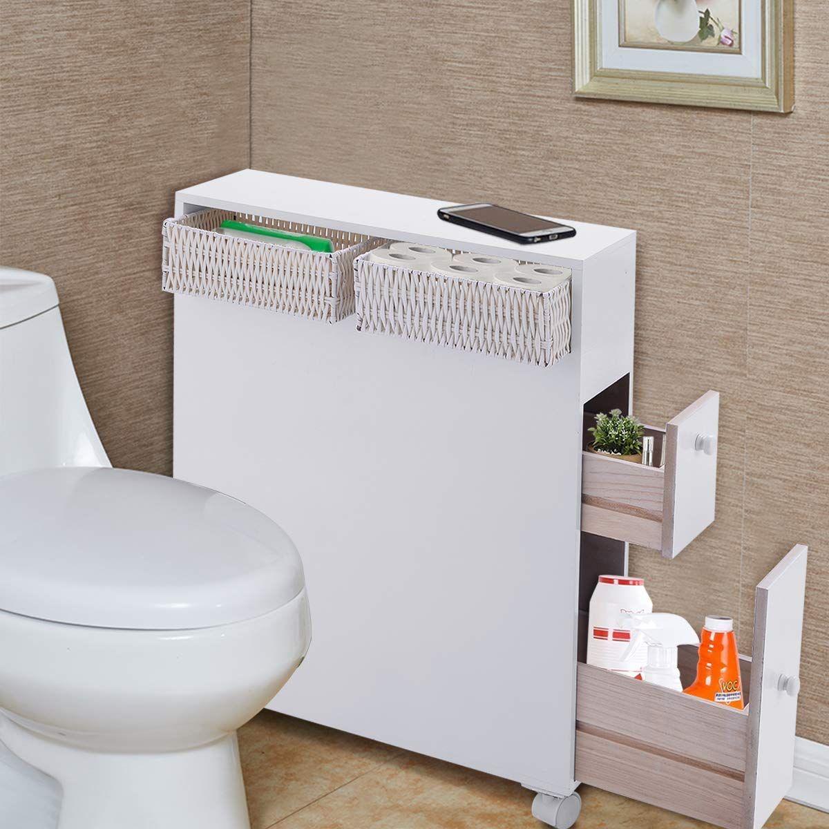 Amazon Bathroom Storage Cabinet - Home Sweet Home   Modern ...