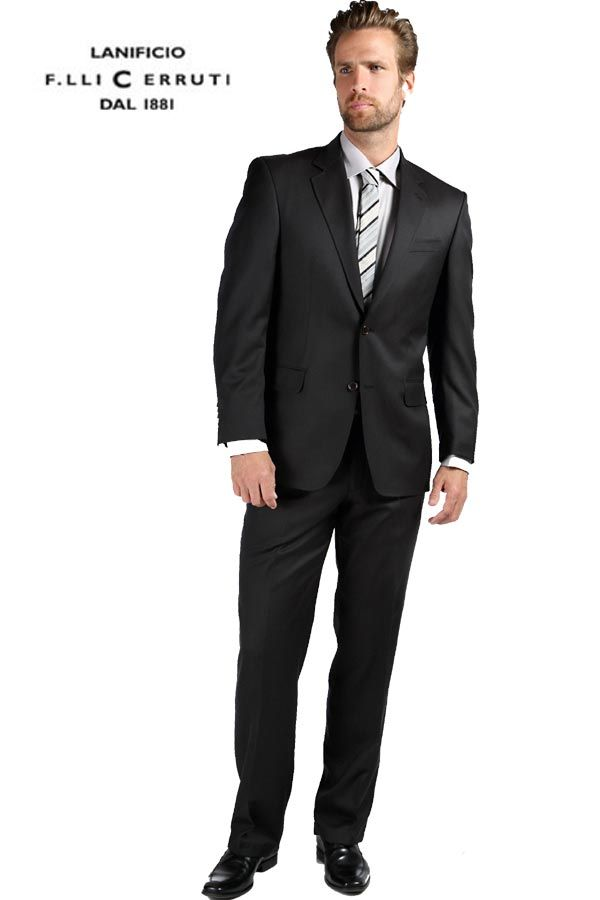 jakkesæt mænd