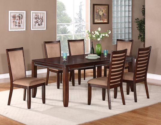 Kane Furniture Stores Dining Room Style Furniture Condo Living Room