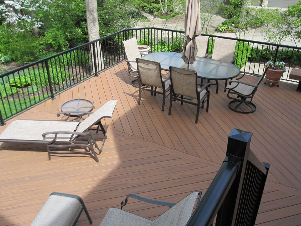 inexpensive floor options for the second floor flooring made