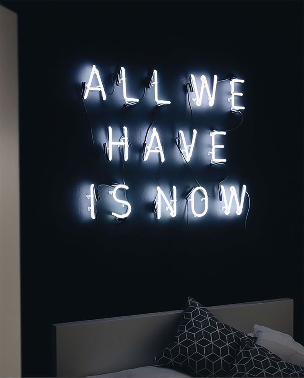 Sygns neon neon lighting and captions for Neon signs for bedroom