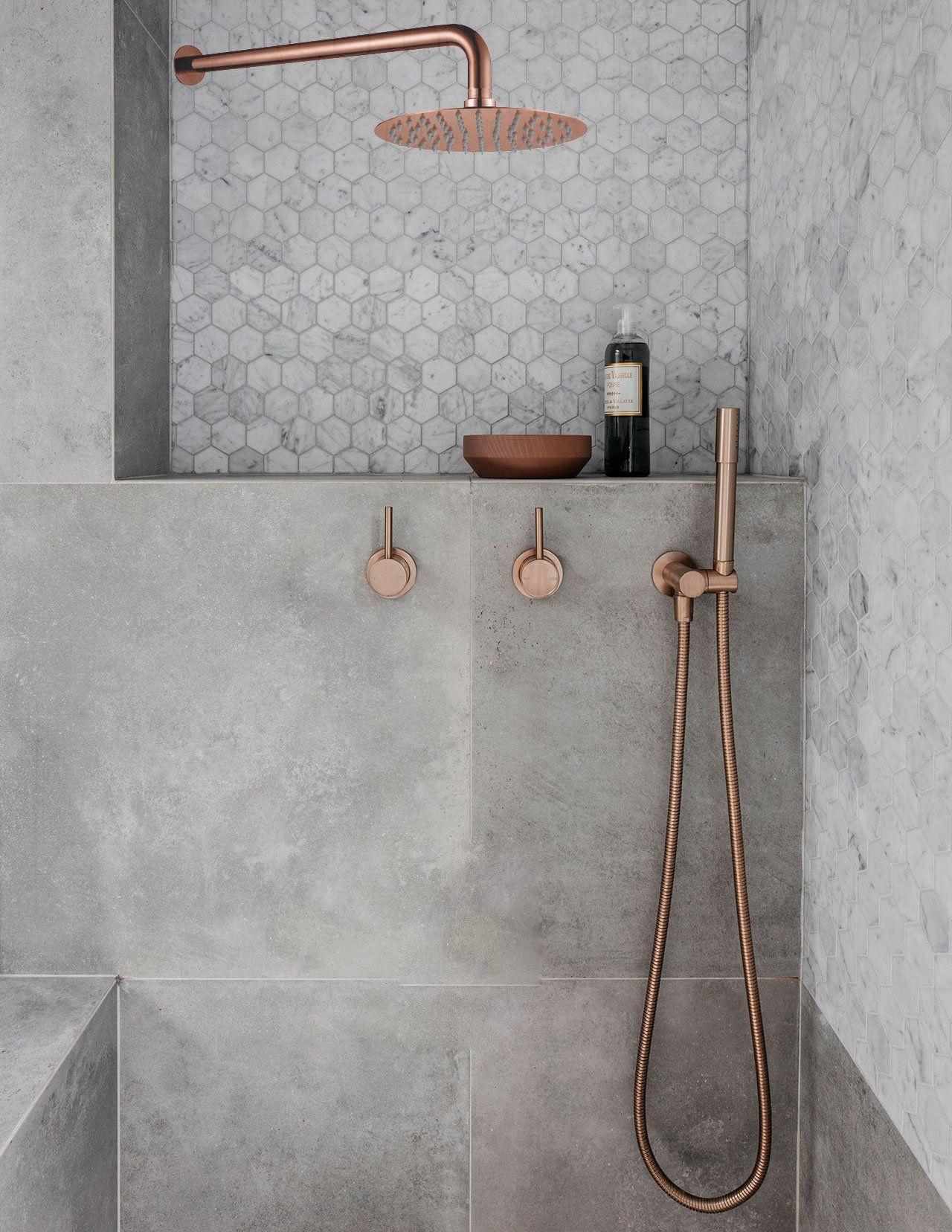 rose gold bathroom faucet elegant us