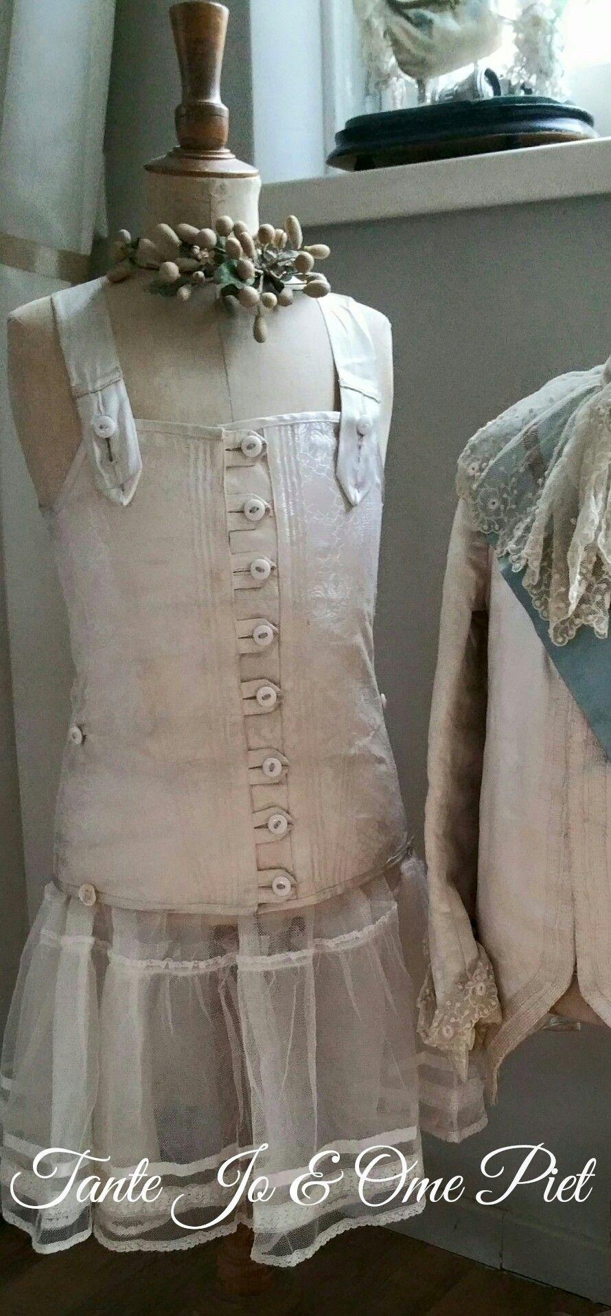 Girly vintage zimmer dekor pin by dina khaichenko on mannequins  pinterest  shabby chic