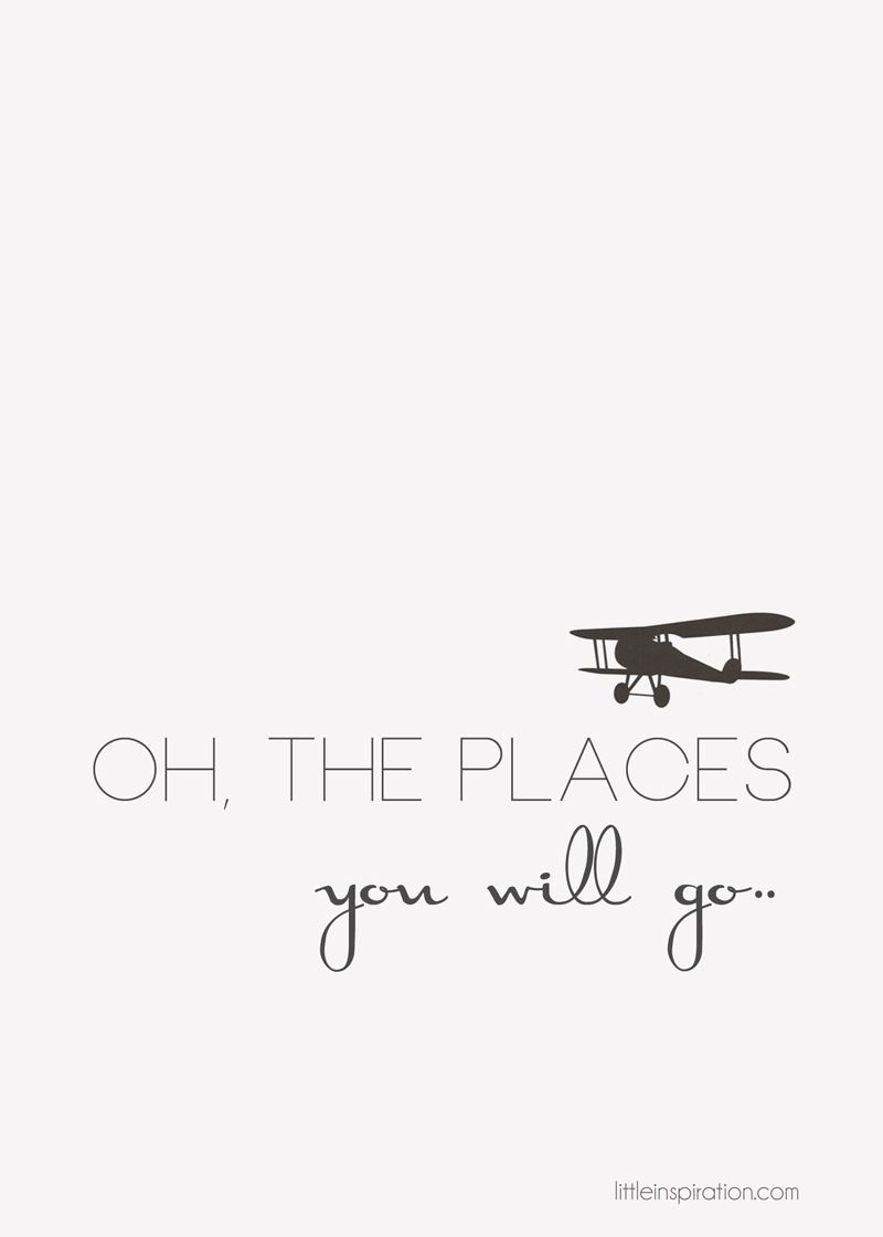 10 Inspirational Sayings Free Printable Travel Quotes Inspirational Quotes Words