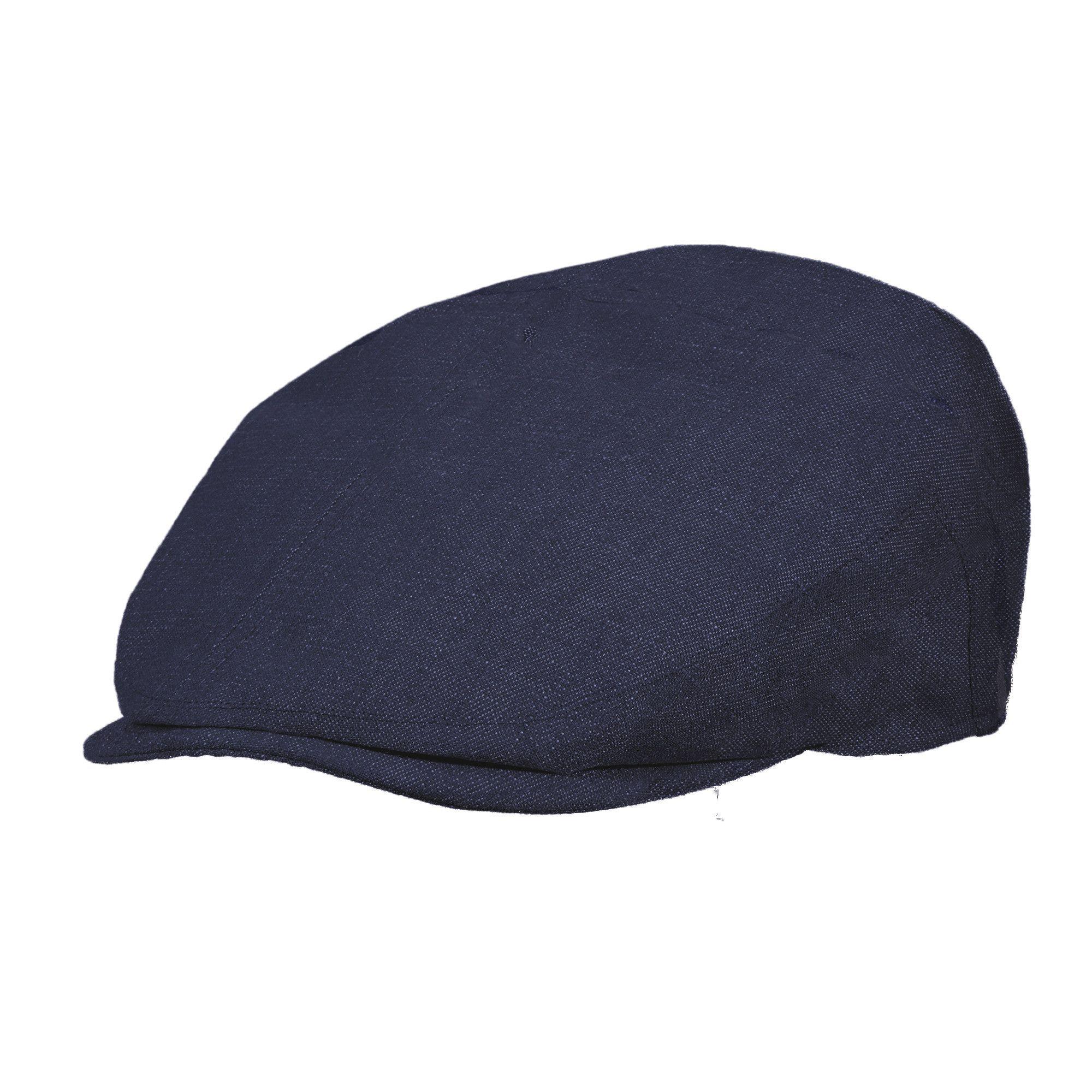 658c39fe Stetson Men's Linen Euro Ivy Driver Cap | Products | Cap, Hats, Mens ...