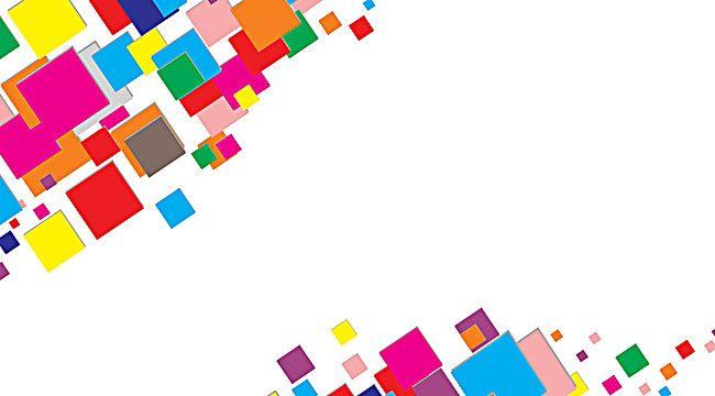 mosaico pixel azulejo design background  cartões de