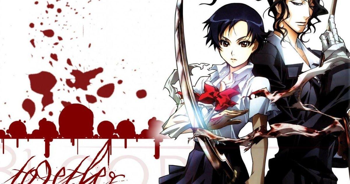 anime wallpapers ipad 3