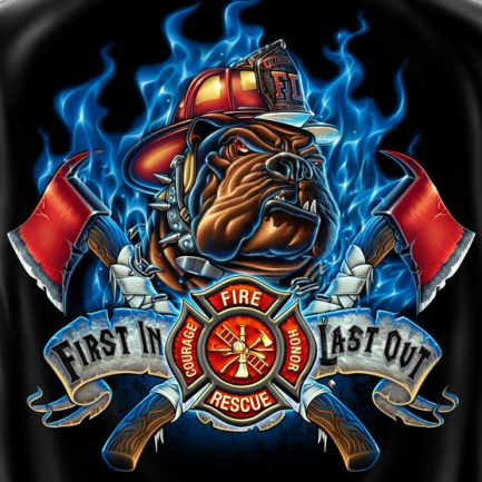snoopy firefighter google search fd pinterest