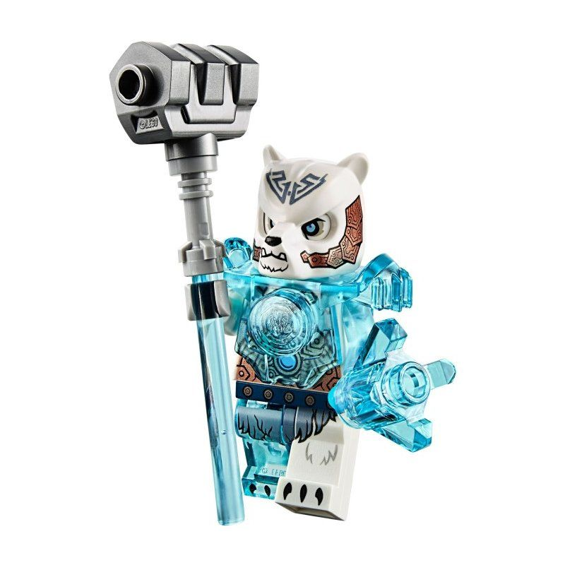 2015 Lego Chima Instructions Google Search Lego Pinterest
