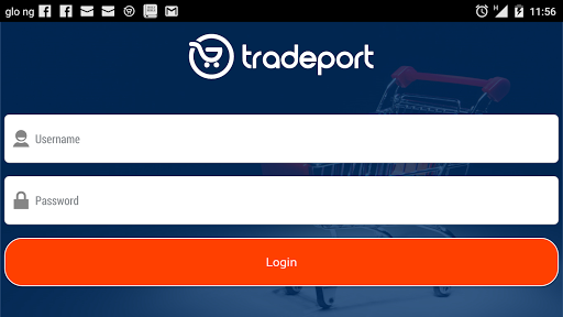 TradePort In-Store Application has the following functions:<p>- Secure user login/ verification process that verifies that the logging in sales attendant is assigned to the sales point associated with the tablet device.<p>- Touch screen interface for item selection and sales order processing.<p>- Integrates seamlessly with numerous thermal printers to enable receipt printing once a sale is completed.<p>- Supports multiple payment terminal devices to avail merchants of a wide variety of…