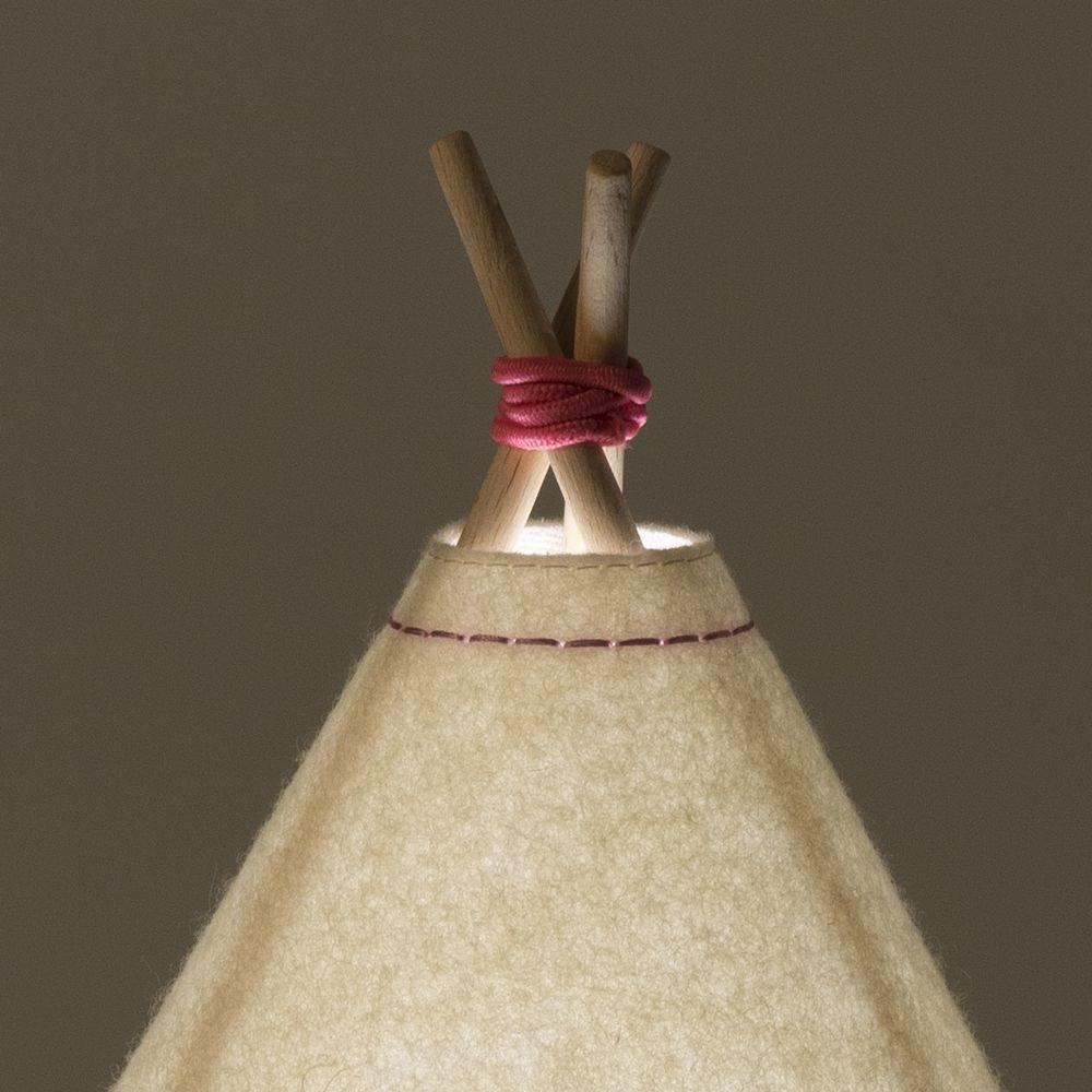 fabelhafte lampen für das kinderzimmer voller anmut und in ...