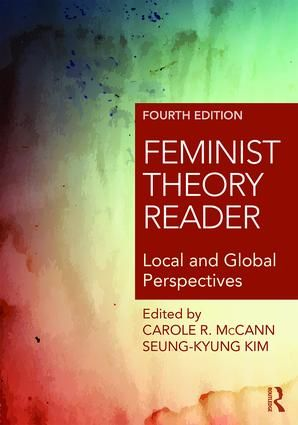 Feminist theory reader local and global perspectives 4th edition feminist theory reader local and global perspectives 4th edition paperback book cover fandeluxe Gallery