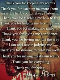 image result for letters to your best friend best boyfriend bffs
