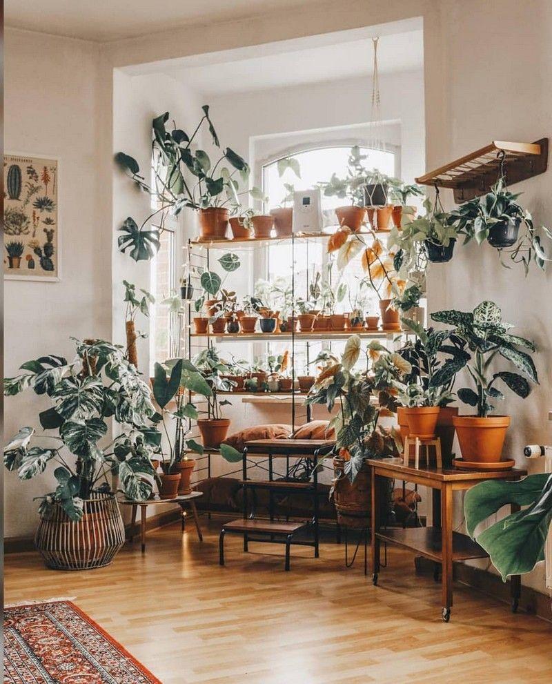 Boho Lifestyle Home Decor Ideas Trendy Home Decor Room With