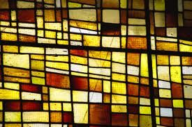 stained glass - Google Search