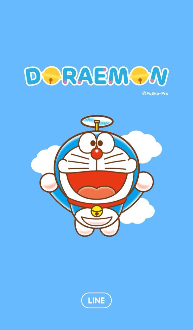 More Pins Like This At Fosterginger At Pinterest Doraemon