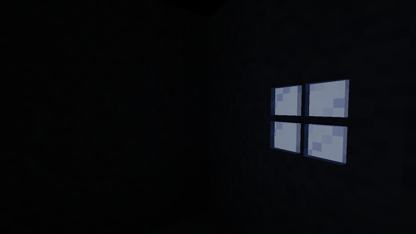 Windows 10 Wallpaper Minecraft Wallpaper Windows 10 Minecraft Wallpaper Wallpaper