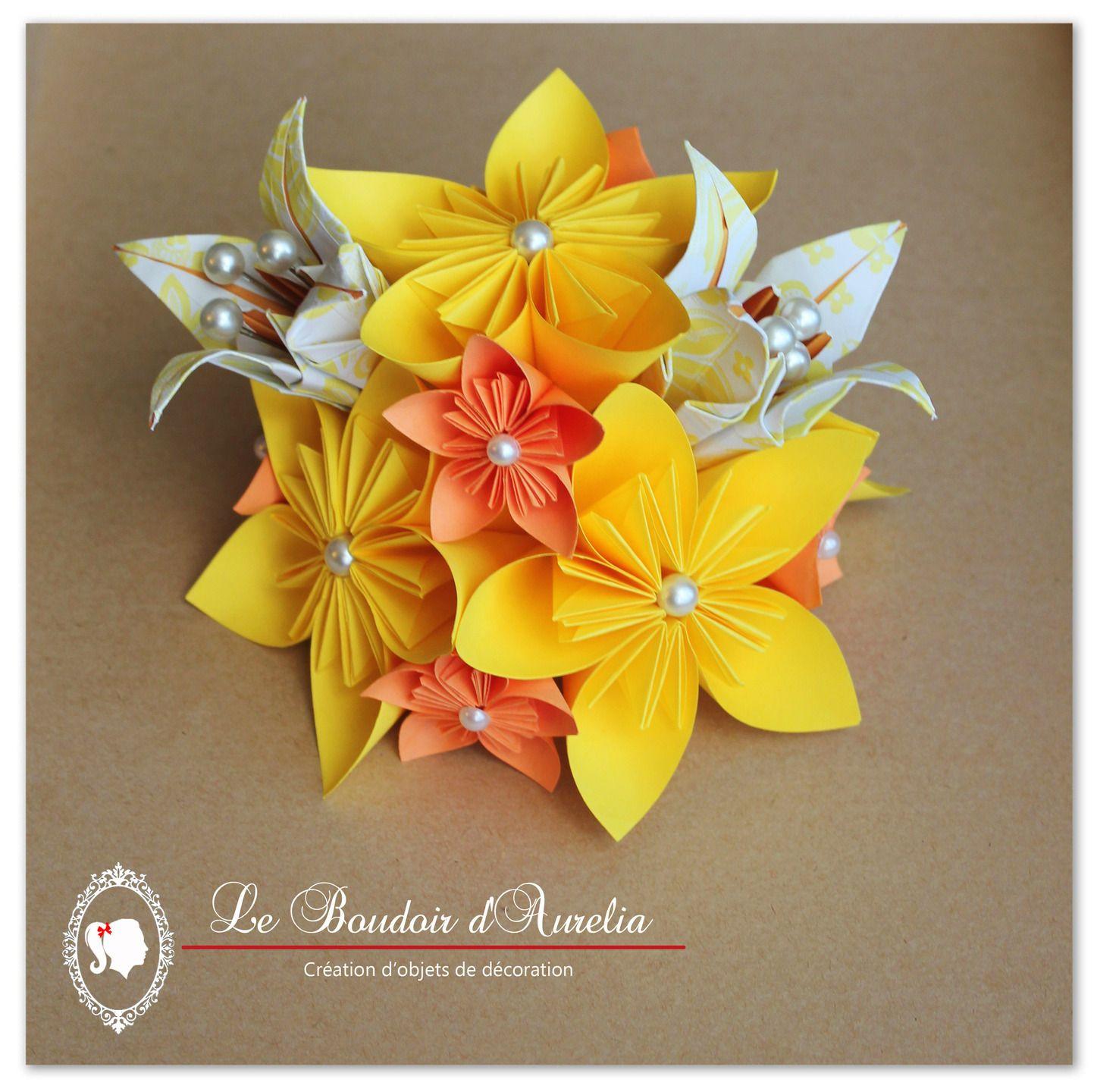 Centre de table composition florale d coration de mariage - Composition du sel de cuisine ...