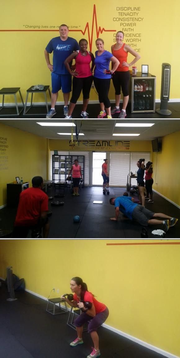 Fitness Training Services Fitness Training Fitness Fitness Instructor
