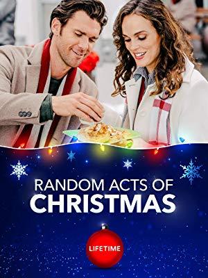 Pr Random Acts Of Christmas 2019 With Erin Cahill Kevin Mcgarry Jaden Oehr Lifetime Hallmark Movies Romance Hallmark Christmas Movies Christmas Movies