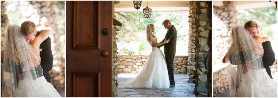 Sarah and Justin First Look, Old Daley Inn, Crooked Lake NY, romantic, candid, wedding ideas