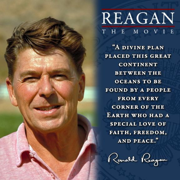 Ronald Reagan Quotes Ronald Reagan Quotes  Google Search  Words Of Wisdom  Pinterest .