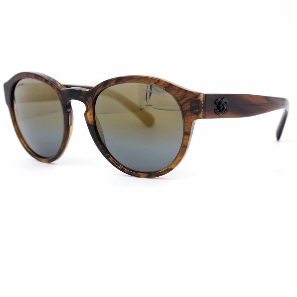 7559fb8b4a Petite Robe Noir Chanel Sunglasses