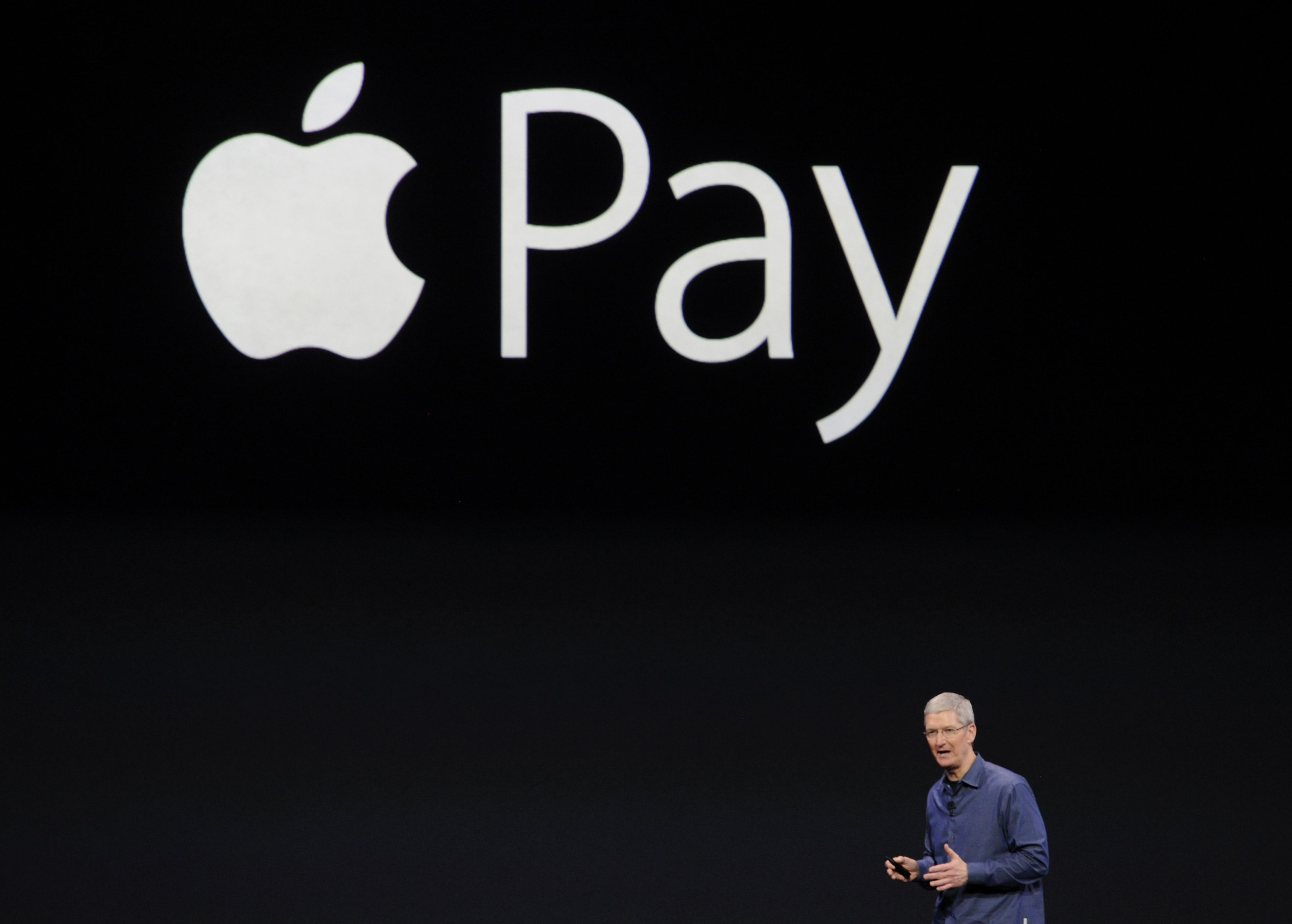 Banks Changing Apple Pay Procedures After Fraud, Consultants Say  #rtechretailpro