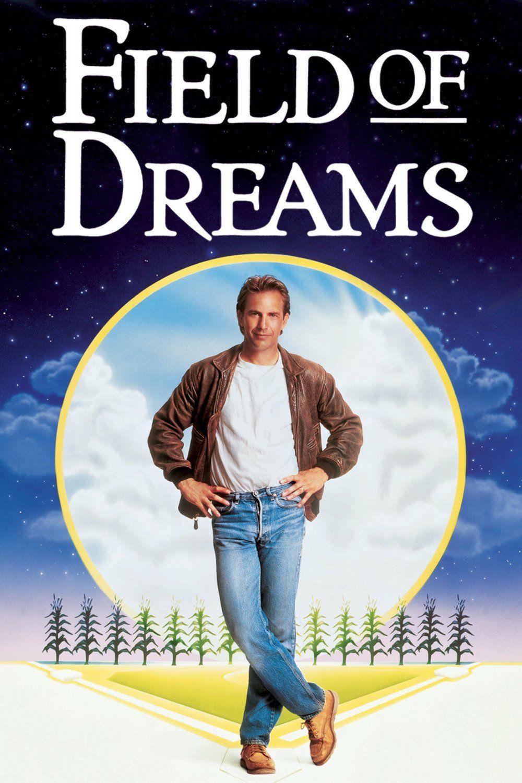 Watch Field Of Dreams Full Hd Movie Online Hd Movies Tv Series