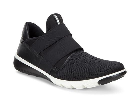 Athleisure shoes, Ecco shoes