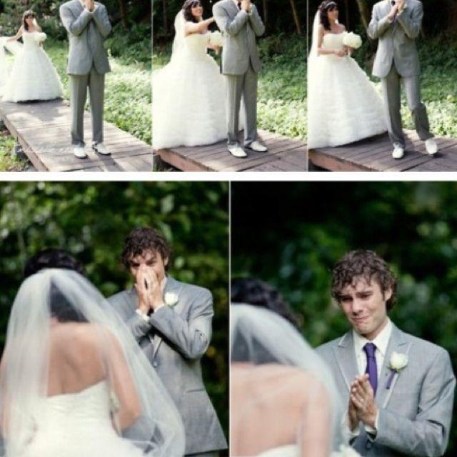 Blushing bride tumblr