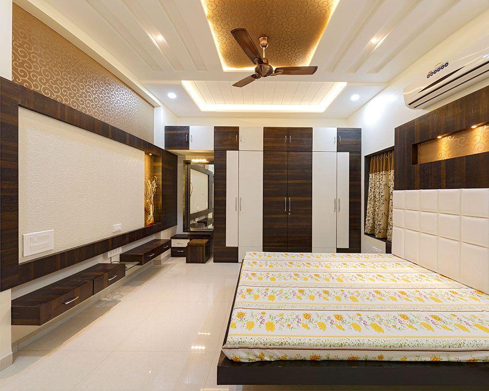 Astounding Interior Designers In Bangalore Google Search Fur Interior Design Ideas Truasarkarijobsexamcom