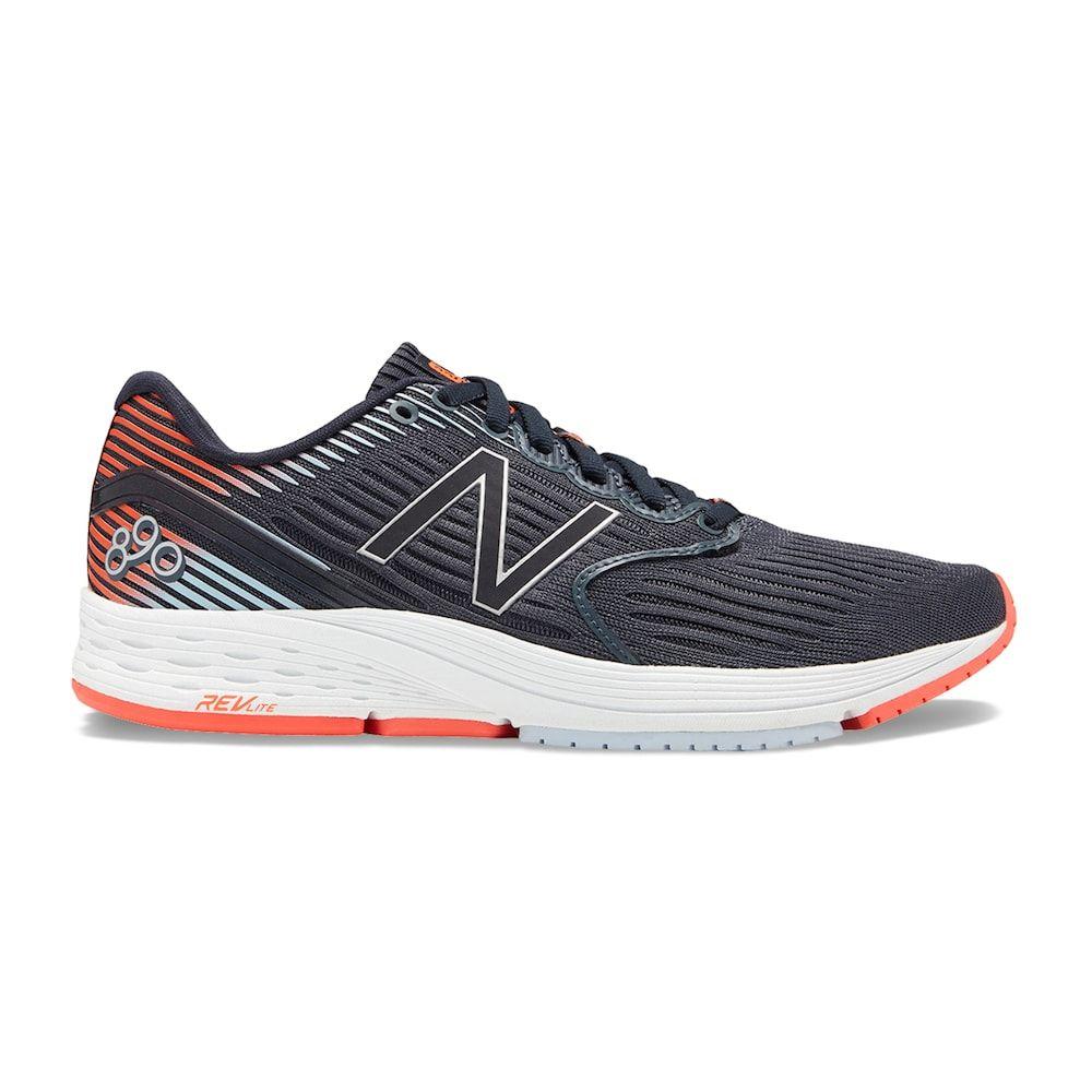 New Balance 890 v6 Women's Running