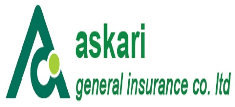 Askari General Insurance Co Limited, Top List of Car