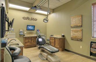 dental office interiors. Dental Office Design, Designs, Design Competitions, Interiors, Offices, Bureaus, Desks, Spaces, The Interiors