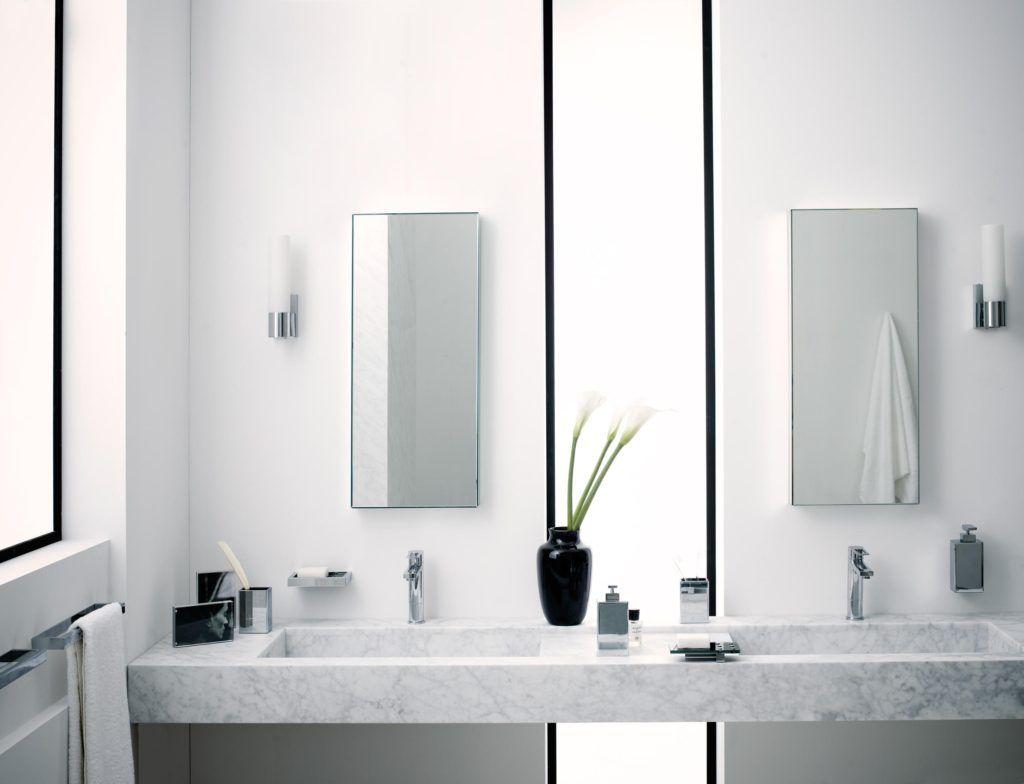 Pom Dor Bathroom Accessories | Bathroom Accessories | Pinterest ...