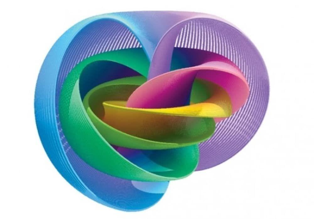 Topologi Matematika Contoh Soal Dan Jawaban Ruang Topologi Matematika Geometri Ruang