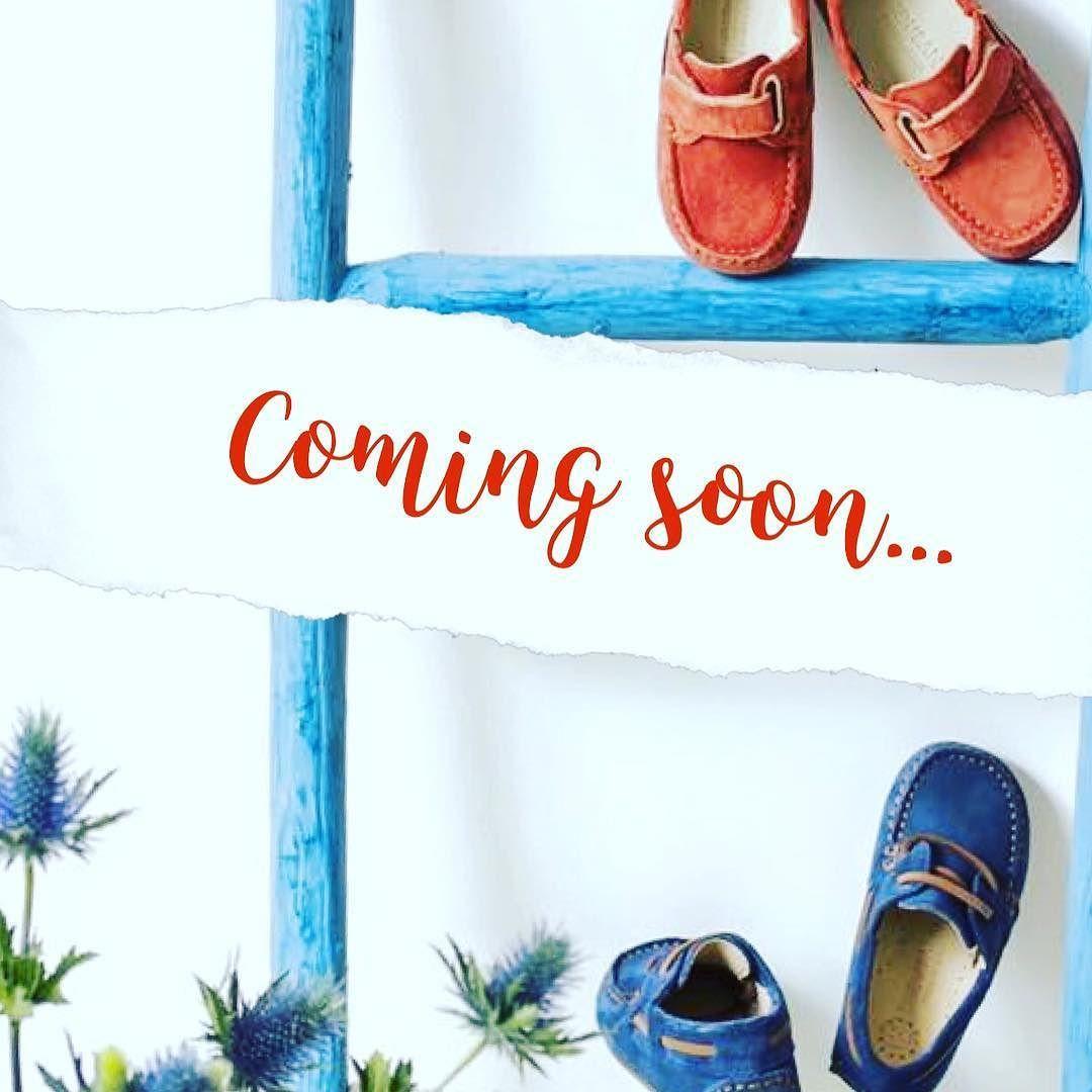 Náuticos para los peques de la casa. #kidsshoes #shoeskids #ganasdeprimavera #nuevacolección #comingsoon. Ya disponibles en las #tiendasganzitos