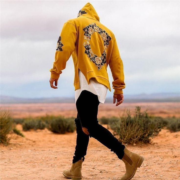[men's street fashion los angeles 2018 men's street fashion australia me