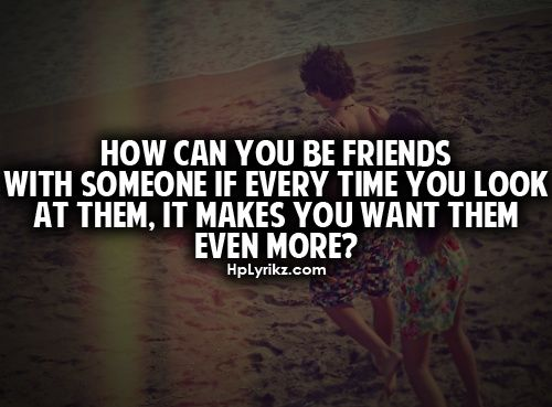 More than friends | The words | Quotes, Just friends quotes, Love