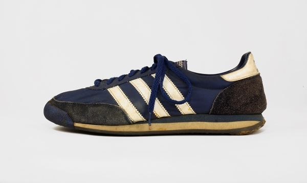Highsnobiety Tbt Adidas Orion Terry Fox Bata Shoes Adidas New Sneakers