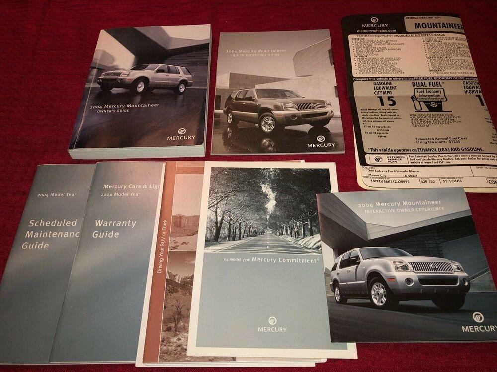 papakod.ru Car & Truck Manuals Automotive 2011 Chevrolet Silverado ...
