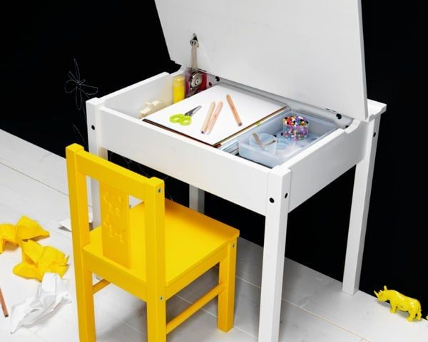 Ikea bureau enfant bureau enfant sundvik dikea chair idea for home