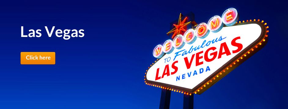 What happens in Vegas STAYS in Vegas! | Paycation travel ... What Happens In Vegas Song