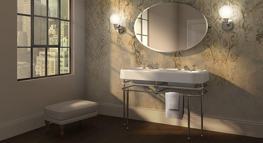 arredamento bagno, arredo bagno, mobili bagno | devon&devon ... - Brand Arredo Bagno